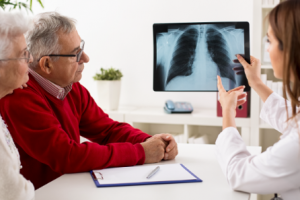 NGOC-Consultation-LungCancer